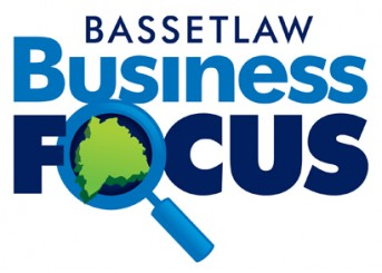 Bassetlaw Business Focus