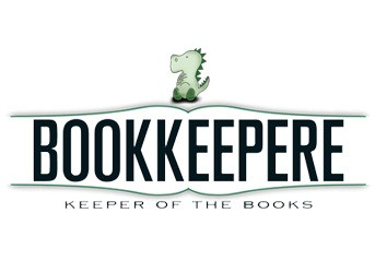 Bookkeepere
