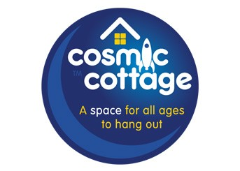 Cosmic Cottage