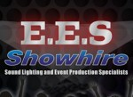 EES Show Hire