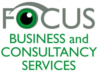 Focus Business & Consultancy Services