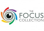 The Focus Collection