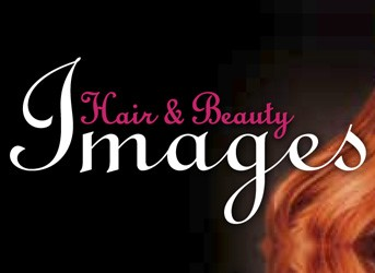 Images Hair & Beauty