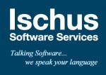 Ischus Software Services