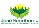 Jane Needham Ltd