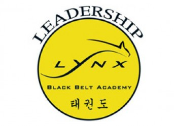 Lynx Black Belt Leadership Accademy