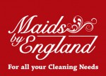 Maids By England