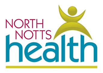 North Notts Health