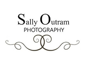 Sally Outram Photography