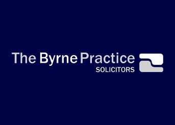 The Byrne Practice