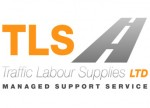 TLS - Traffic Labour Supplies
