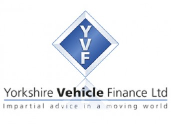 Yorkshire Vehicle Finance